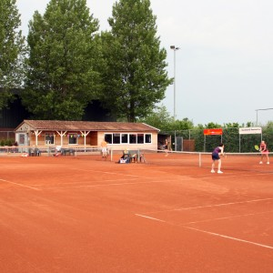 park tennisvereniging smash easterein